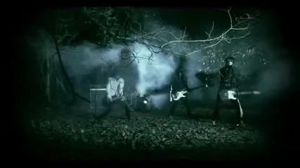 Summerline - Shadows of Darkness Snippet