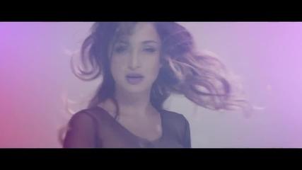 2014 Maya Berovic - Alkohol (official Video) + Превод