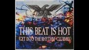 Bg The Prince of Rap - This Beat Is Hot Original Club Remix