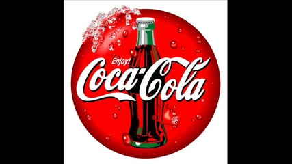 Turkish Coca Cola 2015 Hit 2016 Dj Oktay Zakon