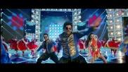 Промо - Happy New Year - India Waale