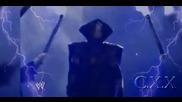 Специално за h x s /undertaker Mv