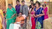 Thapki Pyar Ki - 14th May 2016 - - Full Episode Hd