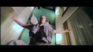 Hoodini feat. Криско 2013 - Primetime ( Official Video )