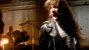 Iron Maiden - Wasting Love (Оfficial video)