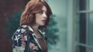 + Превод !!! Sancak - Yagmur ( Official Video ) 2016
