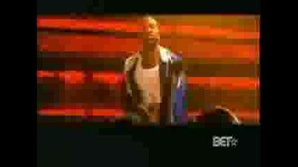 T - Pain Ft. Flo Rida - Low