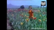 Dil Ka Nazrana Le - Chalaak 1972