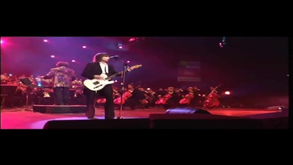 I'll Stand by You ( Live ) - Рretenders, Chrissie Hynde