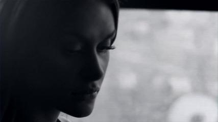 Неангелы - 'твоя' Sunrise Remix (official music video)