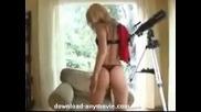 Sexy Porn - Sexy Scene - nude
