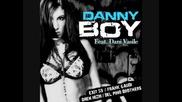 • Клубно парче ™ Del Pino Brothers Ft. Dani Vasile- Danny Boy ( Mike Bordes Radio Edit)