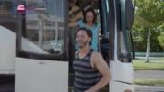 Трите лица на Ана - Епизод - 5