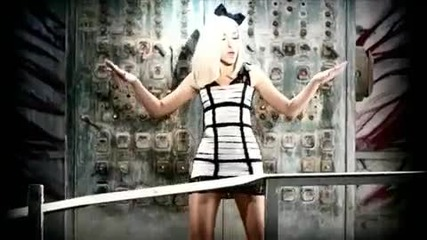 Сантра & Кристо - Неска фен съм ти ( Оfficial video )