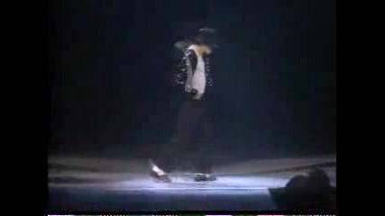 Michael Jackson Super Best Video