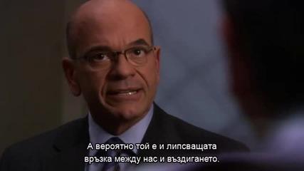 Старгейт Sg-1 / Stargate Sg-1 /сезон 9 eпизод 09