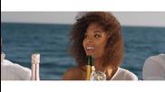 P-square - Beautiful Onyinye ft. Rick Ross [official Video] (hd)