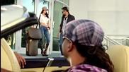 *превод* Zion y Lennox Ft. Tony Dize - Hoy Lo Siento (video Oficial) #reggaeton 2011#