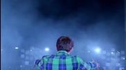 Magic! - Rude ( Zedd Remix)