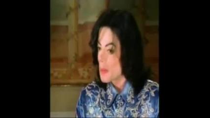 what Did happen to Michael Jackson part2