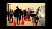 Simple Plan - Welcome To My Life (official Video)(prevod)