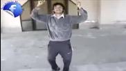 Трака Пръска! Митко Щурия - Alejandro - Ох Боли (original Mix) Скоро!