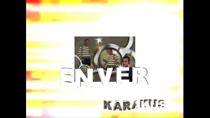 Enver Karakus 2010