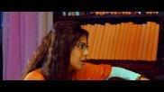Кристално Качество Whats Your Raashee - Salone Kya