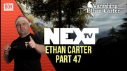 NEXTTV 015: The Vanishing of Ethan Carter (Част 47) Виктор от Русе