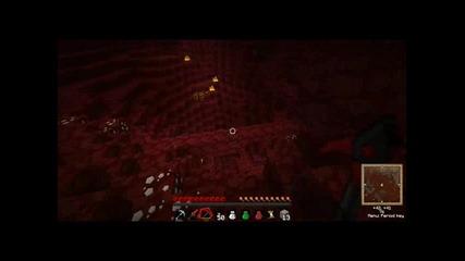 minecraft tekkit survival w/ Im_gifted ep14
