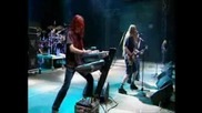 Nightwish - End Of All Hope (summer Breeze 2002)