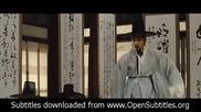 Hwang.jin.yi.4