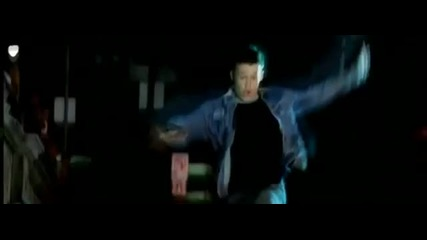 Превод! ♥ Bon Jovi♥ - ♥♫♥ It`s My life ♥♫♥