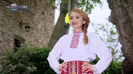 Ивелина Колева - Кой мале, кой като мене