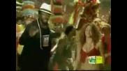 Shakira - Hips Dont Lie Превод