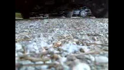 Lexus Sc430 Malko Gazzz