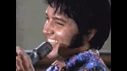 Elvis Presley You Dont Have To Say You Love Me 71570.flv