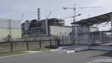 Най-радиоактивните места на Земята