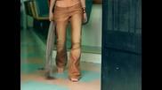 Jennifer Love Hewitt - Barenaked с (високо качество