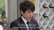 Бг субс! Ojakgyo Brothers / Братята от Оджакьо (2011-2012) Епизод 48 Част 1/2