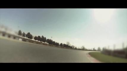 Forza Ferrari !!!