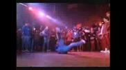 Beat Street Як Брейк Дуел Филм 1984