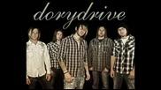 Dorydrive - Dance baby dance