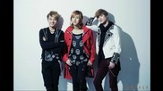 {бг Превод} Lunafly - Help Me Find a Way *hd*