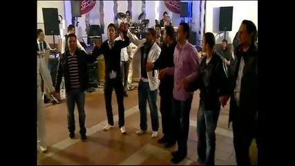 Mandi-2011 Dortmund Original Teil-1deo.studio Romeo Kont.tel-0162 3708293 Vbox7