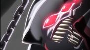 [ Bg Subs ] Akame ga Kill! Episode 23 [576p]