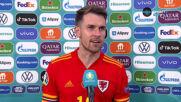 Рамзи: Не помня кога за последно съм играл три мача за една седмица