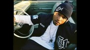 Lil Eazy E - Letter To My Homeboys