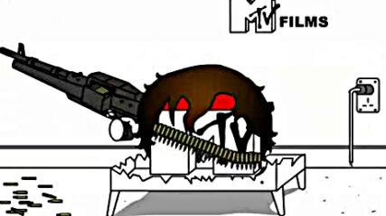 Mtv Rambo[via torchbrowser.com].wmv