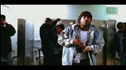 Jim Jones ft. Juelz Santana and Camron - Crunk Muzik [бг превод]